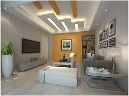 Small Picture False Ceiling Design Wallpaper