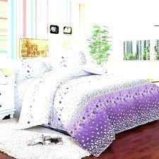 purple comforter sets queen purple comforter set queen purple bed comforters purple bedspreads purple bed set purple comforter sets