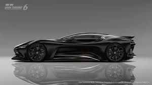 2018 infiniti supercar.  supercar infinitiu0027s concept vision gran turismo may preview a future supercar  wvideo in 2018 infiniti supercar d
