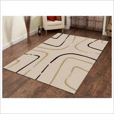 beautiful target braided rugs area rug great round x and oval for less yellow