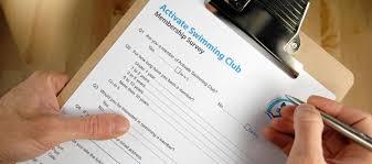 Surveys Formats Paper Surveys With Scanning Snap Surveys