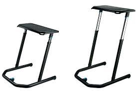 desk stationary bike fitness 2 best under exercise australia