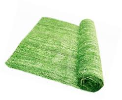 fake grass carpet indoor. Image Is Loading 10mm-Artificial-Grass-Carpet-Area-Rug-Loan-Garden- Fake Grass Carpet Indoor T