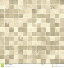 bathroom tile texture seamless. Bathroom Texture Medium Size Of Tiles Seamless With Concept Photo Tile M