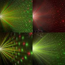 Green Laser Projector Light Best Waterproof Outdoor Moving Full Sky Christmas Laser Projector Uk Plug Sale Online Shopping Cafago Com