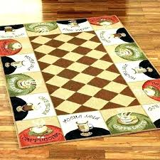 washable cotton throw rugs for kitchen machine area furniture s open today machine washable cotton rugs