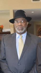 Obituary for Douglas Odell Gaines, of Little Rock, AR
