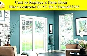 patio door installation cost front door replacement cost bedroom door replacement cost replace bedroom door large