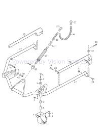 Array online part diagram for 110cm bi electric deck stiga mower decks rh abbeygardensales co