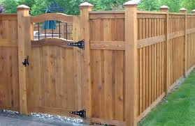 fence panels designs. Wooden Privacy Fence Panels Wood Designs And Their Uses Cheap P
