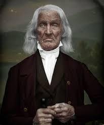 Jonathan Smith (1761-1855) | WikiTree FREE Family Tree