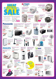 Kitchen Appliances Singapore Find Top Japanese Branded Appliances Isetan Great Electrical