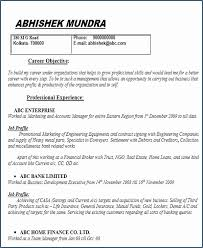 Insurance Case Manager Resume Complete Resumes For Manager Positions