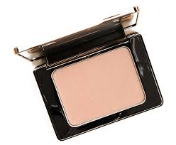 <b>Natasha Denona Light</b> (01) All Over Glow Face & Body Shimmer In ...