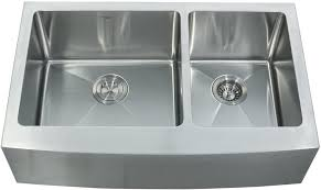 kraus kitchen combo series khf20333kpf1612ksd30ch a sink