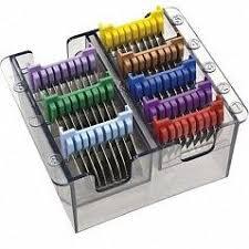 <b>Насадки</b> и ножи для <b>машинок</b> купить в интернет-магазине в Москве