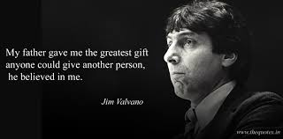 Jim Valvano Quotes 50 Best Jim Valvano Quotes Quotes