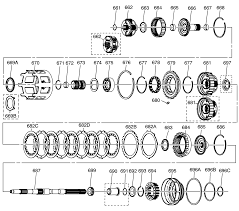 wiring diagram for a le transmission the wiring diagram 4l60e transmission diagram vidim wiring diagram wiring diagram