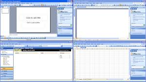 Ms Office 2003 Templates Microsoft Office 2003 Wikipedia