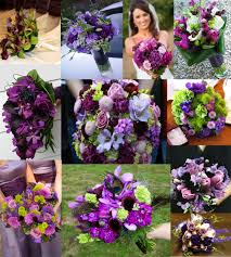 Purple and green wedding colors Color Combination Fancy Green And Purple Wedding Flowers 83 For Your Inspirational Wedding Bouquets With Green And Purple Thehalaqa Fancy Green And Purple Wedding Flowers 83 For Your Inspirational