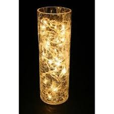 Vase lighting ideas Led Easy Holiday Decoration Lights In Vase Lighted Centerpieces Light Decorations Pinterest 98 Best Fairy Lights Images Fairy Lights Centerpieces Chinese