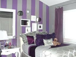 gray and purple bedroom purple and grey bedroom fantastic purple bedroom ideas unique purple bedroom colors