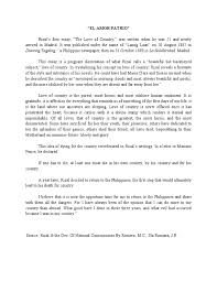 essay my country essay about my family background docoments ojazlink