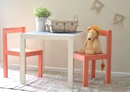 painted kids furniture. 30 Painted Kids Furniture, Furniture Wooden Hand Kid Full Size A