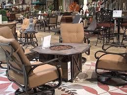 American Furniture Colorado Springs