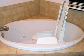 awesome bathtub lift chairs with bath chair review tub reviews handicap great safe pro lifts