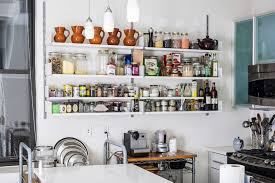 Shelving For Kitchen Kitchen Dining Storage Gallery 606 Universal Shelving System