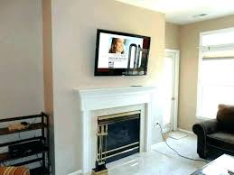 over fireplace tv mount mount fireplace viral this year as well as over fireplace mount wall