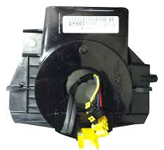 jeep tj clock spring wiring wiring diagram operations jeep tj clock spring wiring wiring diagram mega jeep tj clock spring wiring