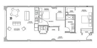loft home plans loft house floor plans loft house plans south australia