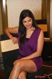 Priyanka Shah Latest Photos - Photogallery - Page 1