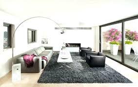living room area rugs living room area rugs area rug over carpet big rh beeleaf co