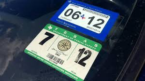 Fake Car Title Templates Fake Car Title Templates Best Of 25 Of Ediblr Texas
