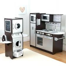 best play kitchens for toddlers kids play kitchen best child kitchen play set kitchen play kitchens