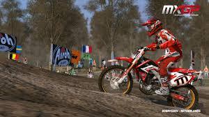 MXGP - The Official Motocross Videogame 2014 pc-ის სურათის შედეგი