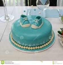 Captivating Baby Boy Birthday Cake Ideas Get Baby Birtday Cake Baby