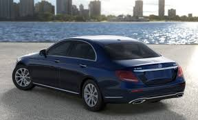 2018 mercedes benz e300. beautiful e300 2017 mercedesbenz e300 in 2018 mercedes benz e300