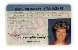 Id Island Rhode Rhode Island