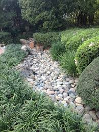 Small Picture 325 best Dry creek bed images on Pinterest Dry creek bed