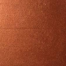 Resultado de imagen de planeta color cobre