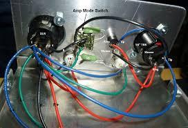 combo xlr jack wiring wiring diagram autovehicle combo xlr jack wiring wiring diagram list