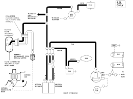 need vacuum diagram for 97 f150 ford truck enthusiasts forums 99 Ford F 150 Radio Wiring Harness 99 Ford F 150 Radio Wiring Harness #58 1999 ford f150 radio wiring harness diagram