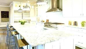 2019 marble countertops cost how much