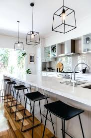 best lighting for kitchen island. Best Lighting For Kitchen Island Ideas About Pendant Lights On In Top Over Bench A