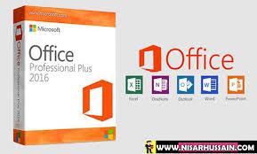Free Download Latest Microsoft Office Microsoft Office Pro Plus 2016 Download Free Key Full