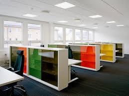 modern office furniture ideas. modern office furniture ideas